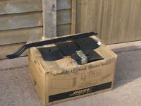 Bose Lifestyle 12 Surround Sound Sound System.