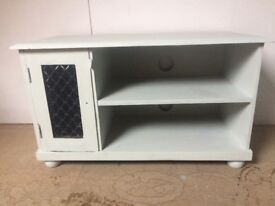 Shappy chic Cabinet
