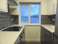 2 bedroom flat in Shopping Parade, Clearwater Way, Lakeside