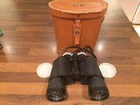 Omiya Binoculars 10 x 50