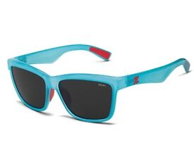 Zeal Kennedy Sunglases - Brand New