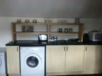 1 bedroom flat in Taylor Street, May Bank , Newcastle under Lyme, ST5 9NB