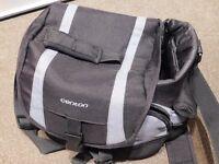 Cento Camera Bag