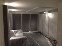 2 x Brand New Recording / Music / Multimedia Studios to Let in West London W3 (Munro)-5 room complex
