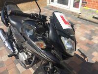 Honda CBF125 *Spares and Repairs*