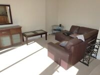 City Centre 2 bed apartment Student or Professional
