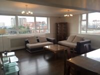 Little Venice / Maida Vale W9 - Bright & spacious 2 bedroom apartment - SHORT TERM or LONG TERM