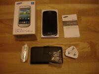 Samsung Galaxy S3 Mini (GT-18190N. 8GB)