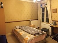 Three rooms in a shared house between Highfield Campus and Portswood
