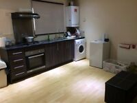 One bedroom ground floor flat close to SHOPPING CENTRE HOUNSLOW