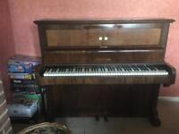 Boyd Of London Piano