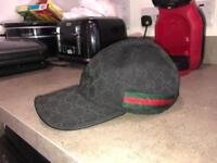 Gucci Hat Medium