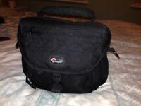 Lowepro Nova 160 AW Camera Bag