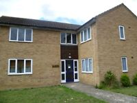 Newly decorated - UNFURNISHED studio flat for £650 in Amwell Road CB4 2UH
