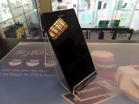 Sony Xepria Z3, Unlocked to any network