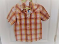 New clothes, 4 ITEMS- Boys Bundle age 4 -5 years - JOHN ROCHA, M&CO & COCO - ALL WITH TAGS