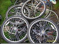 racer bike PUMP,LOCKS CHAIN BREAK WHEEL TYRE LIGHTS HELMETS FRAME special bike aluminum electric
