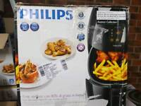 NEW Philips Airfryer XL with Rapid Air Technology