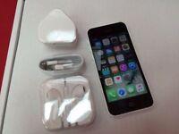 Apple iPhone 5c 8GB White, Unlocked + Warranty, NO OFFERS