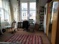 4 bedrooms available in a shared flat, West End
