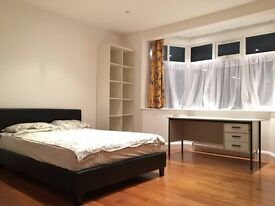 ***ALL BILLS INCLUDED ROOM SHARE £785 PCM HENDON AREA***