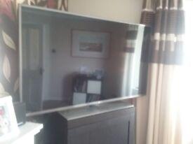 """LG 47"""" TV - Full HD Smart 3D LED TV"""