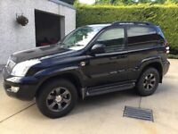 Used Other Vehicles for Sale   Great Local Deals   Gumtree