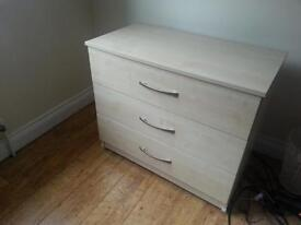 Chest of Drawers, Great Coniditon