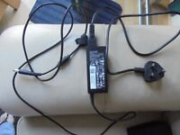 Dell Inspiron series charger