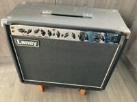 Laney LC30 1x12 30 Watt All-Valve Combo **PRICE REDUCED**