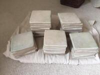 41 Ceramic Quality Tiles