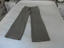Ladies New Next Trouses