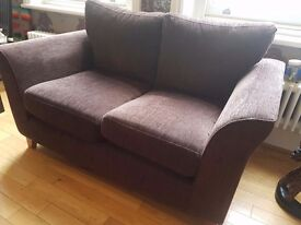 Furniture Village Apex furniture village apex indigo set large 2 seater, footstool and