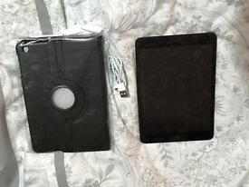 Apple iPad mini 1st Generation 16GB, Wi-Fi, 7.9in - Space Grey Cellular Unlocked