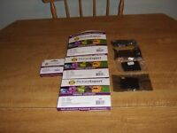 PictureExpert compatible ink cartridges for sale.