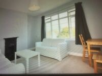 Panoramic views, central Muswell Hill,(N10), NO FEES
