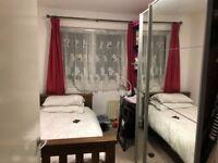 3 | 4 BEDROOM Modern HOUSE | Close to TOWER BRIDGE LONDON