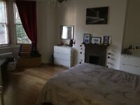 One bedroom flat in Hove to rent
