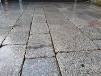 Granitplatten Ebay Kleinanzeigen