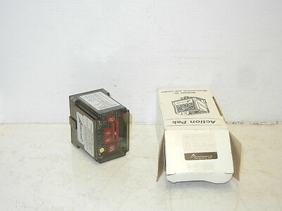 Action Instruments 1090-0000 New Action Pak Signal Conditioner 10900000