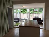4 bedroom house ideally located for UEA NR4 7JF (students considered)