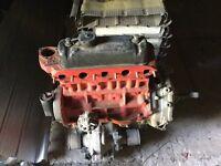 Mark 1 Classic Mini Engine 1300 for sale