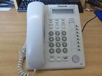 Panasonic KX-DT321 Digital Phone