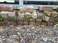 Old Bricks for sale.
