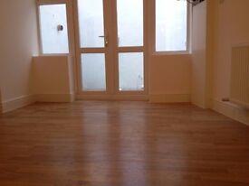 Design 1 Bedroom Flat at Lee High Rd