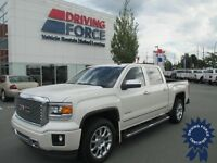2014 GMC Sierra 1500 Denali w/Trailer Towing Package and More Delta/Surrey/Langley Greater Vancouver Area Preview