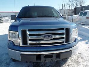 2010 Ford F-150 VERY CLEAN