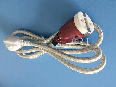 1pc Yx-280b Pressure Steam Sterilizer Medical Autoclave Accessories Power Cord