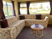💥GREAT VALUE HOLIDAY HOME ON THE WEST COAST OF SCOTLAND💥