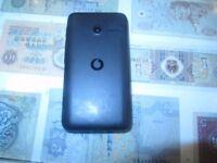 Vodafone VF695